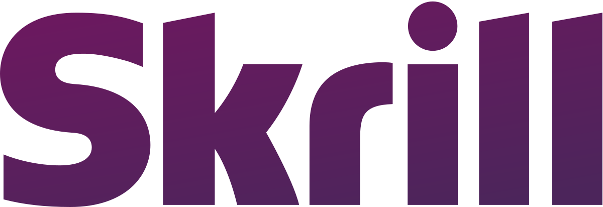 Skrill is perfect for online gambling