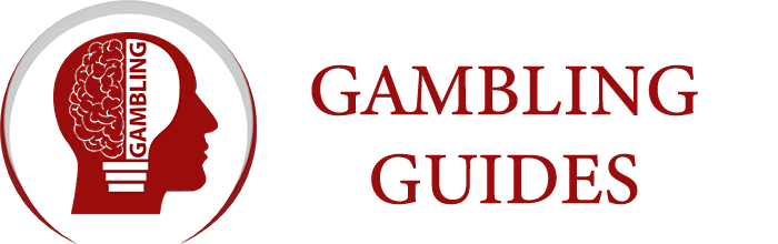 gambling guides
