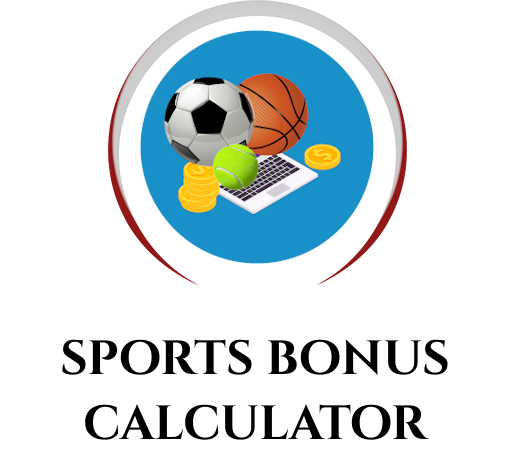 Sports Bonus Calculator