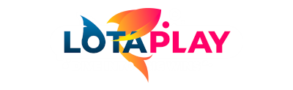 LotaPlay Casino