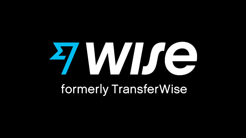 TransferWise is now Wise